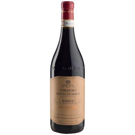 Cordero-Di-Montezemolo-.-Barolo-.-750-ml-Producto