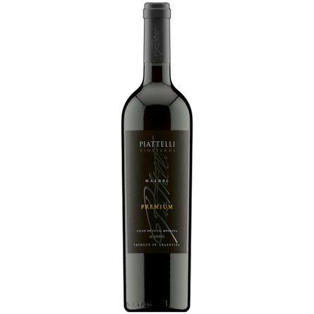 Piatelli-Premium-Reserva-Malbec-Mendoza-.-750-ml-Producto