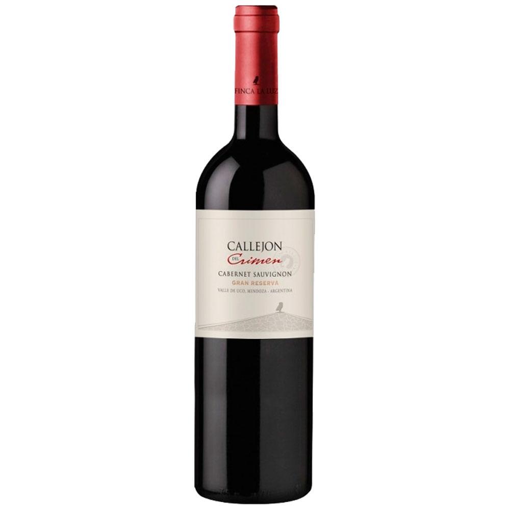 Callejon-del-Crimen-Gran-Reserva.-Cabernet-Sauvignon.-750-ml-Producto