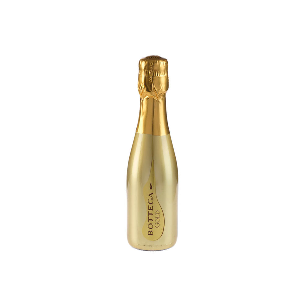 Bottega-Gold.-Prosecco.-200-ml