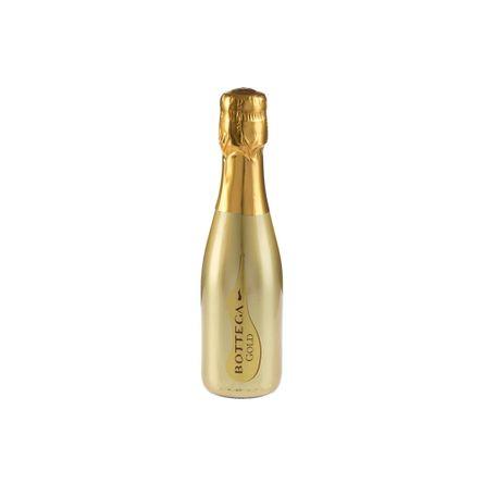 Bottega-Gold.-Prosecco.-200-ml