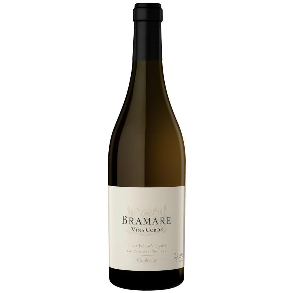 Bramare-Los-Arbolitos.-Chardonnay.-750-ml