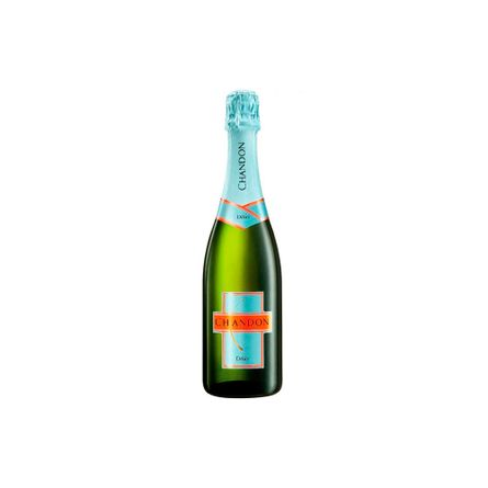 Chandon-Delice.-375-ml