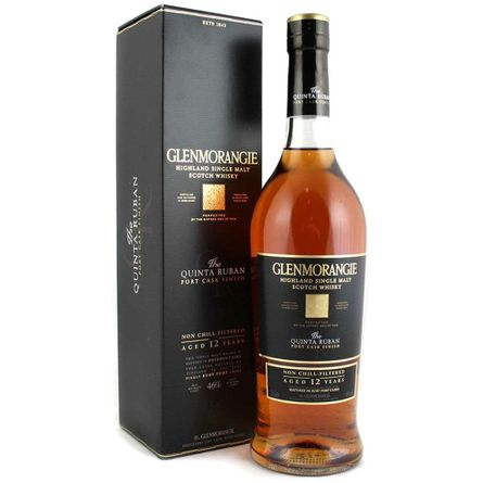 Glenmorangie-Quinta-Ruban.-12-años.-750-ml