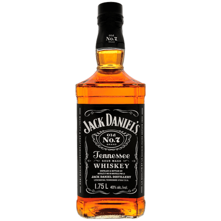 Jack-Daniel-s----1750-ml---COD-225256--WHISKY-frontal