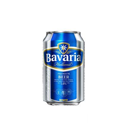 Bavaria-200011