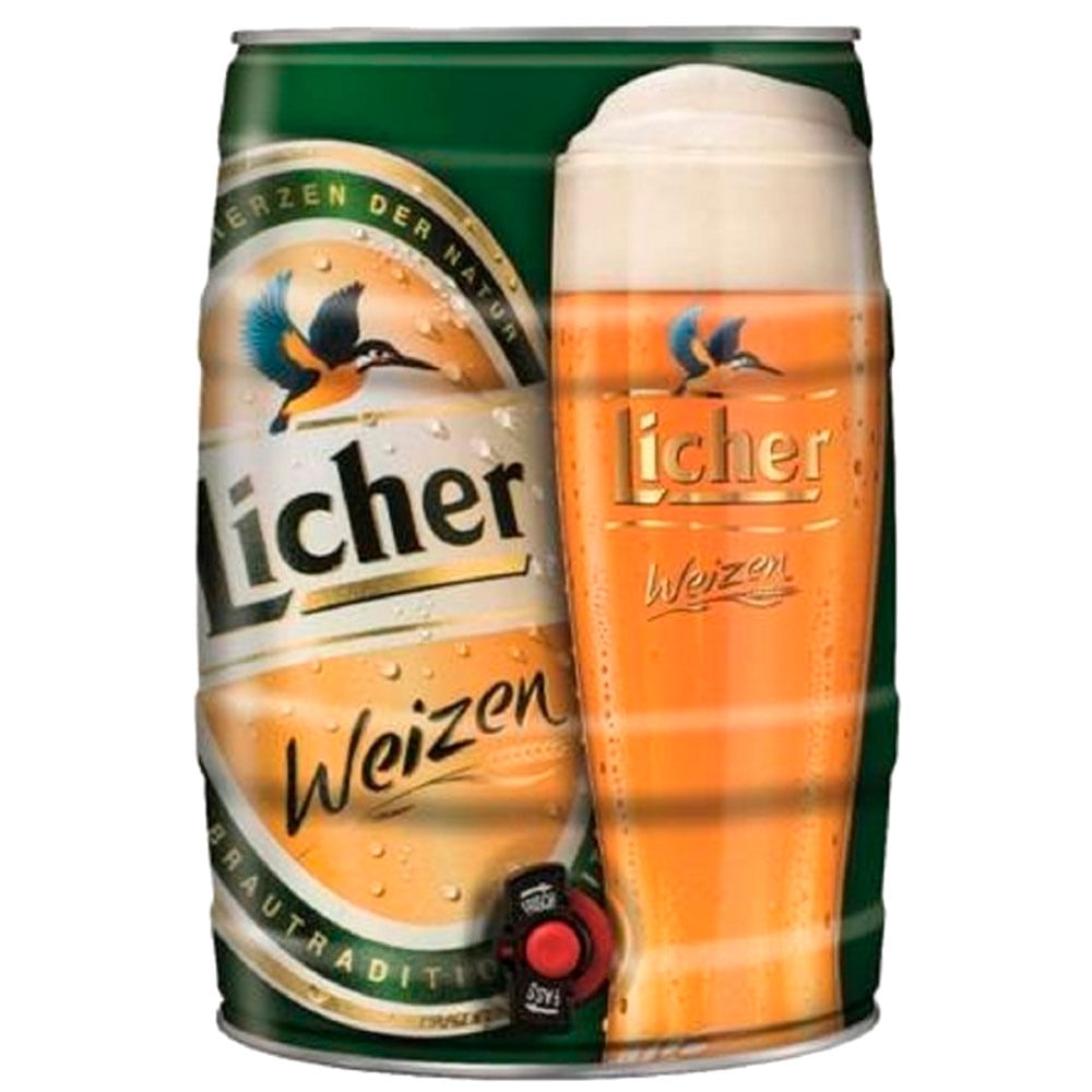 Licher-Weizen.-Barril.-5000-ml-Producto