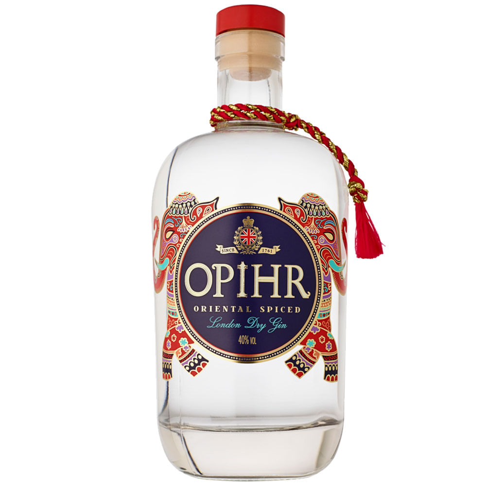 Ophir-Oriental-Spiced-Gin.-750-ml-Producto