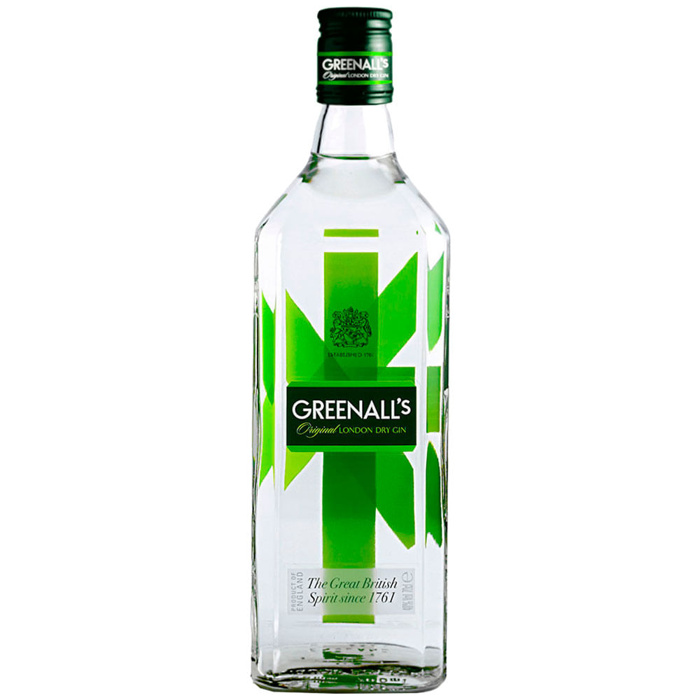 Grenall-s-London-Dry-Gin.-750-ml-Producto