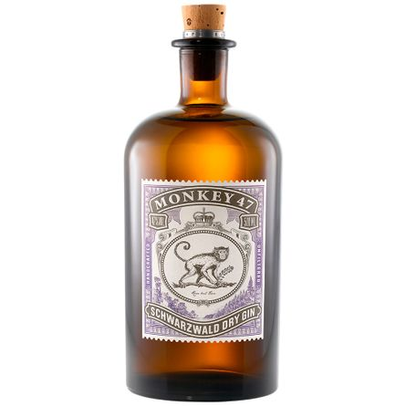 Gin-Monkey-47.--500-ml
