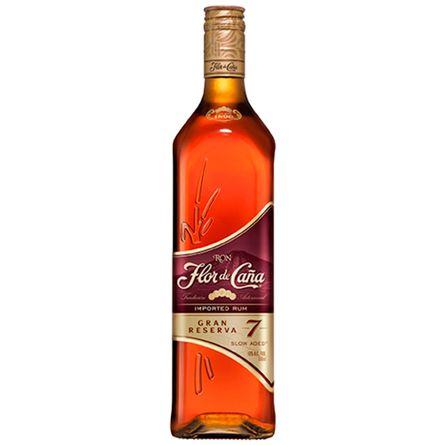 Flor-de-Caña-Gran-Reserva-7-años.-1000-ml