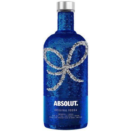 Absolut.-Sequin.-Vodka.-750-ml