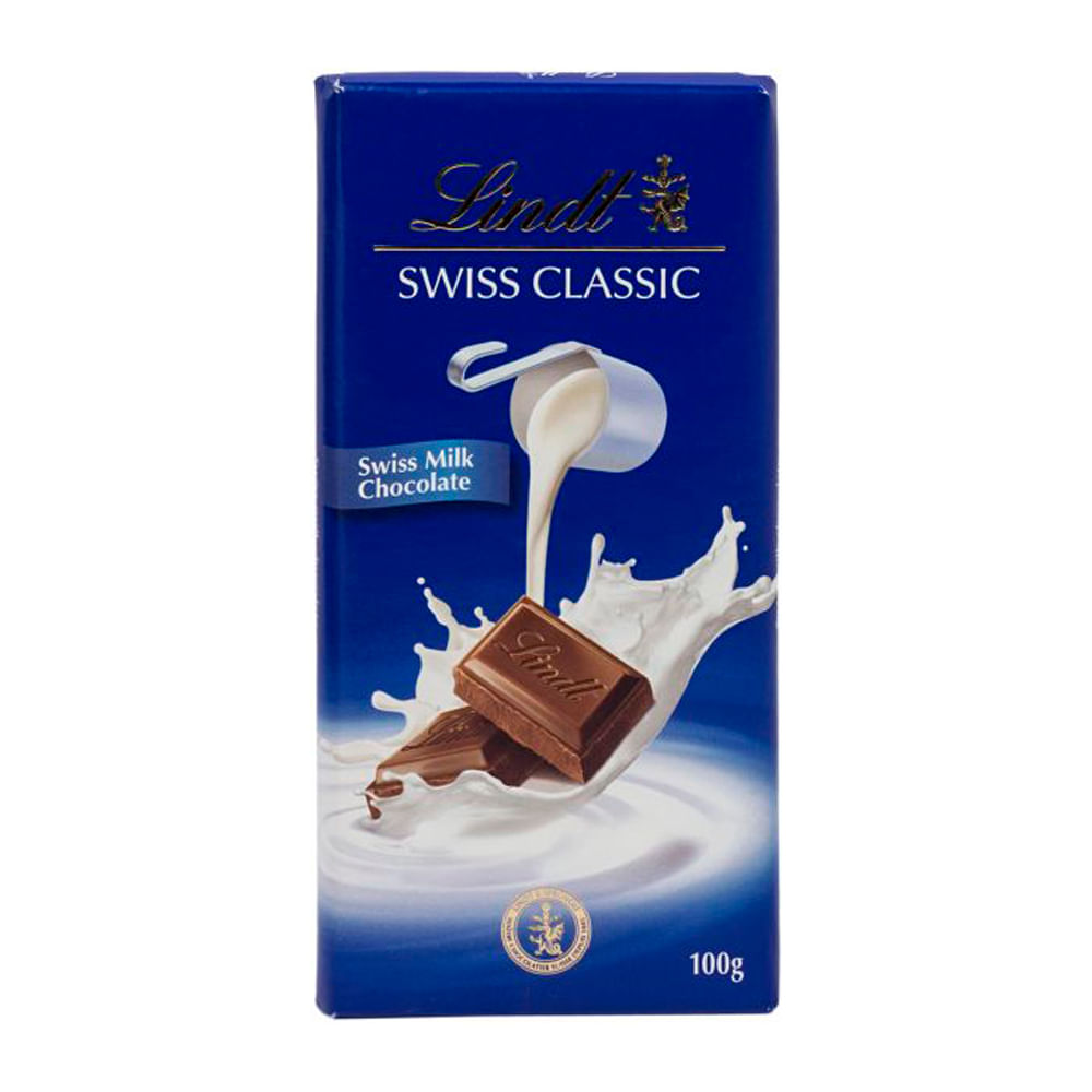 Lindt-Swiss-Classic-Leche-.-100-Grs-Producto