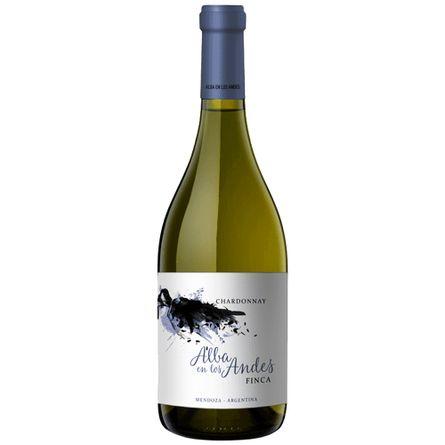 Alba-en-los-Andes.-Finca-Chardonnay.-750-ml-Producto