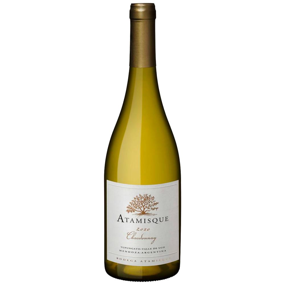 Atamisque.-Chardonnay.-750-ml-Producto