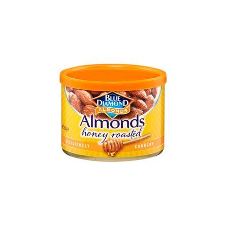 Almendras-con-Miel-Blue-Diamnod.-150-grs-Producto