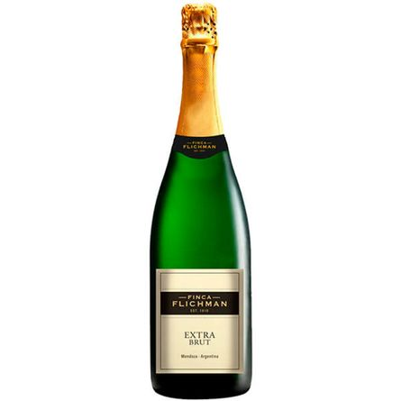 Flichman-750-ml-Espumante-Brut-Botella
