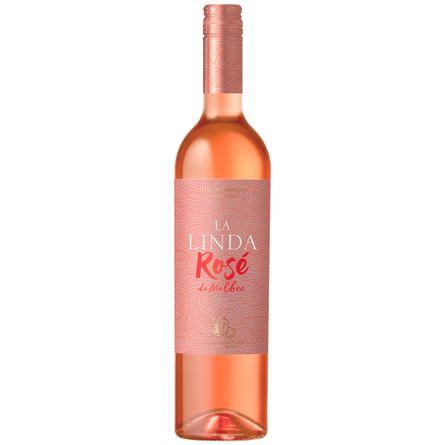 La-Linda-Rose-Malbec-750-ml-Botella