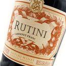 Rutini-Coleccion-Cabernet-Franc-750-Ml-Producto