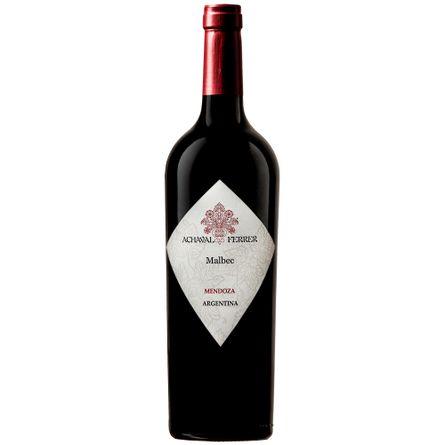 Achaval-Ferrer-Mendoza-Malbec-750-ml-Producto