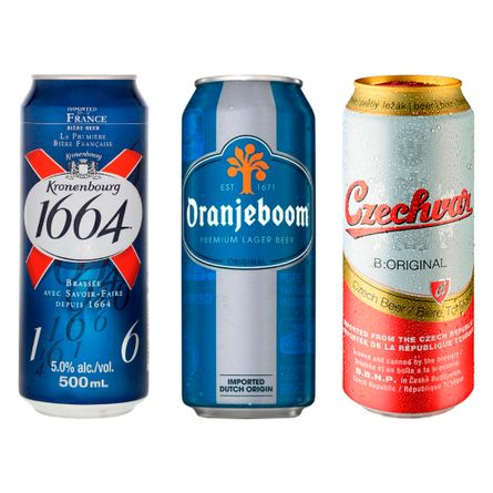 Pack-Lager.--3-x-500-ml-60-03-pk1295.jpg-Producto