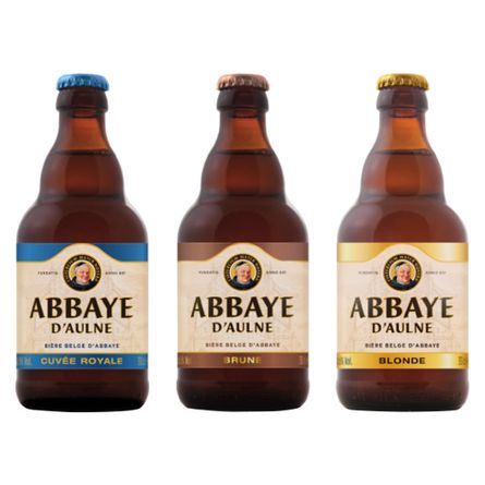 Pack-Abbaye.-3-x-330-ml-60-03-pk1313.jpg-Producto