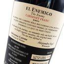 El-Enemigo--750-ml--Cabernet-Franc-Botella