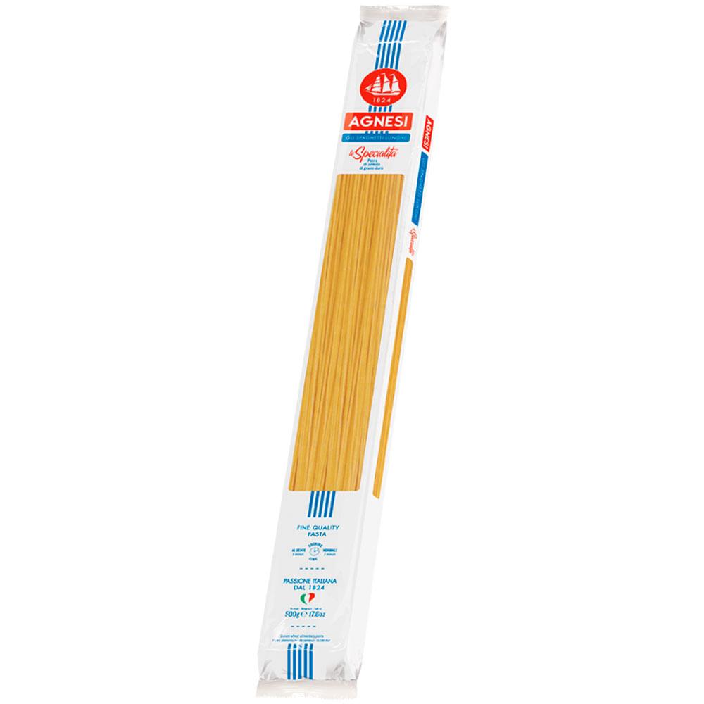 Agnesi-Spaghetti-Lunghi.-500-grs