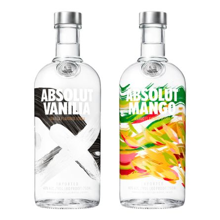 Pack-Vodkas.--2-x-750-ml