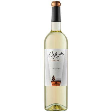 Cafayate-Reserve-.-Torrontes-.-750-ml-Producto