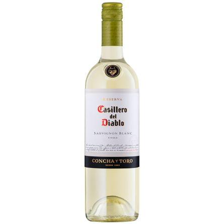 Casillero-del-Diablo.-Sauvignon-Blanc.-750-ml-Producto