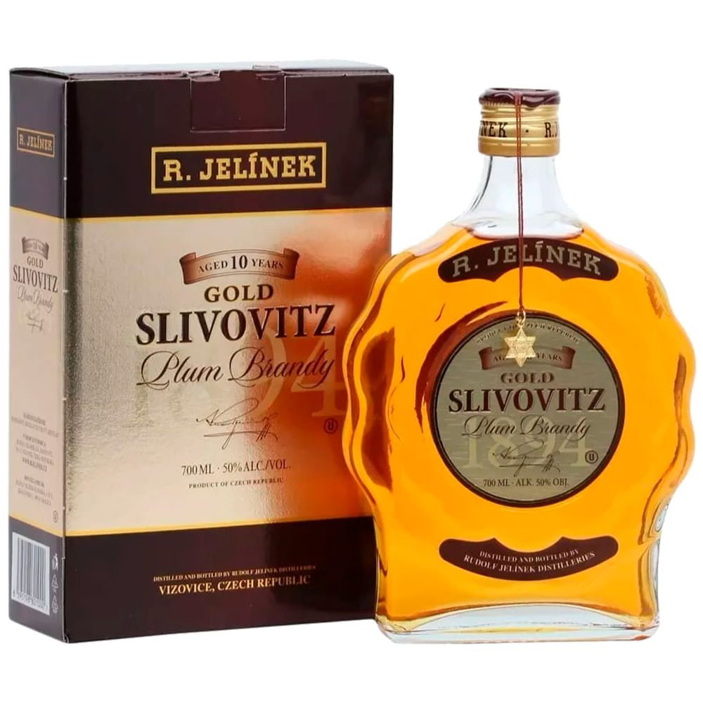 Slivovitz-Gold-10-años-Est.-50--.-700-ml