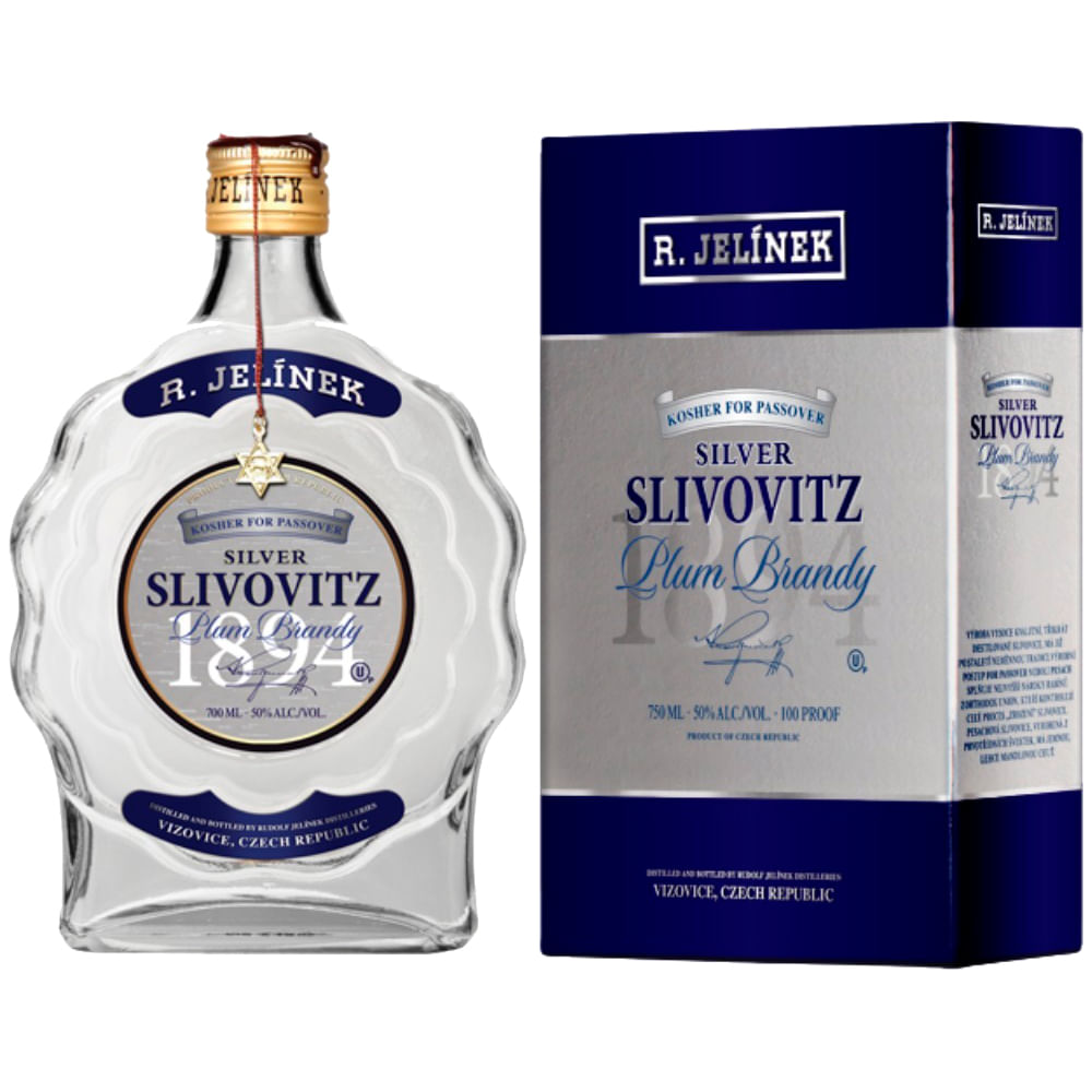 Slivovitz-Silver-Ciruela-Est.-700-ml