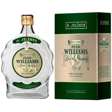 Slivovitz-de-Pera-Williams-Est.-700-ml