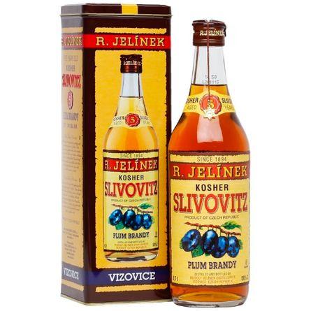Slivovitz-Gold-5-Años-Lata-50-.-700-ml