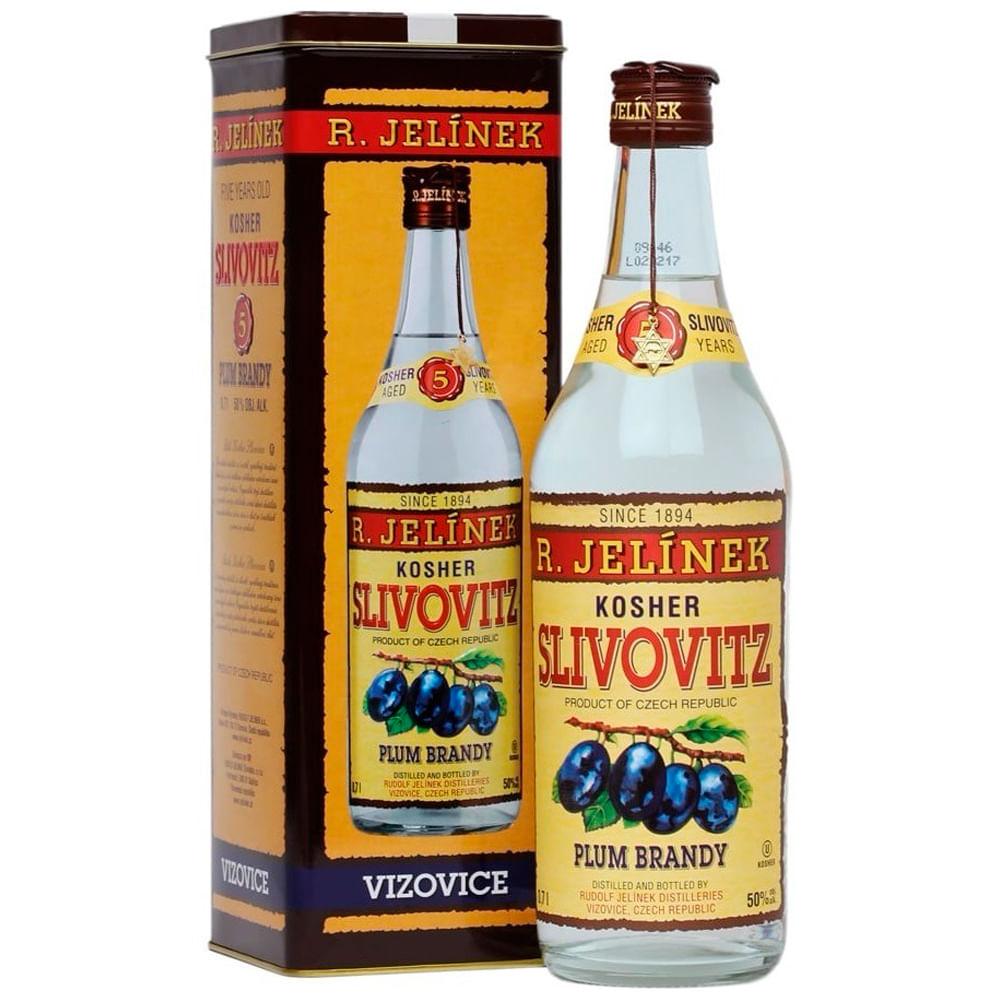 Slivovitz-Silver-5-Años-Lata.-700-ml