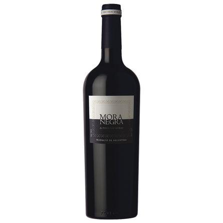 Mora-Negra---750-ml---COD-111487--VINOS-TINTOS