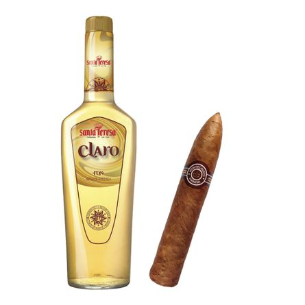 Pack-Ron-y-Habano-IV-Producto