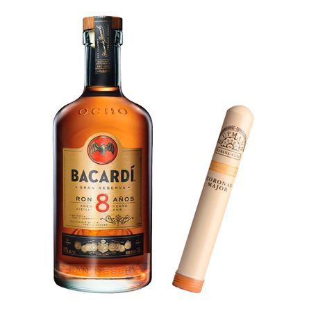 Pack-Ron-y-Habano-V-Producto