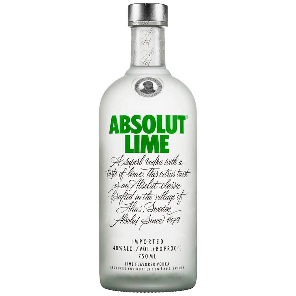 Absolut-Lime.-Vodka.-750-ml
