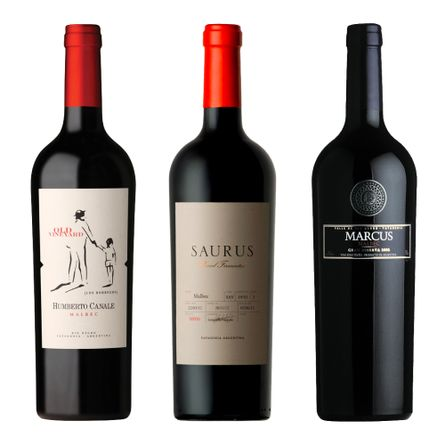 Pack-Malbec-Patagonico-I-.-3-x-750-ml-Producto