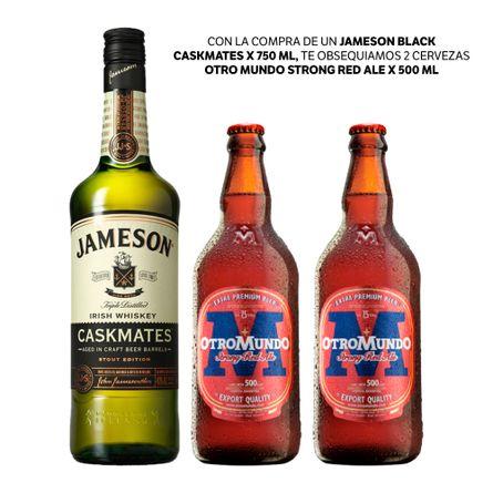 Pack-Jameson-Te-sorprende