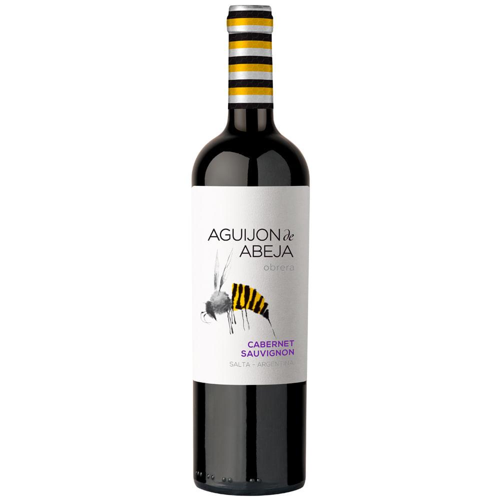 Aguijon-de-Abeja-.-750-ml-.-Cabernet-Sauvignon---Botella
