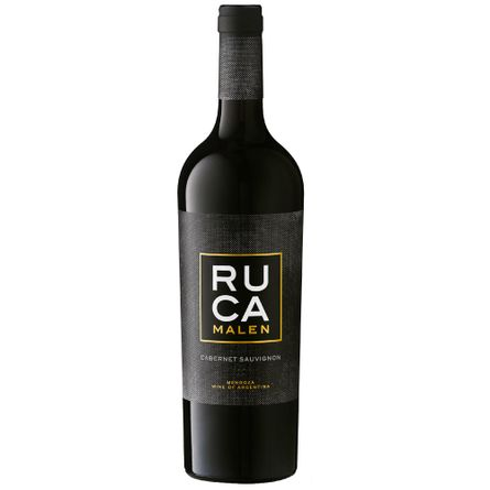 Ruca-Cabernet.-750-ml