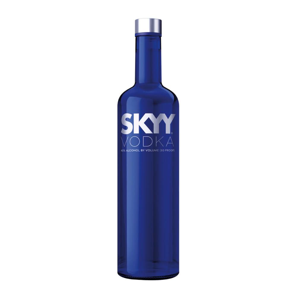Vodka-Skyy.-750-ml