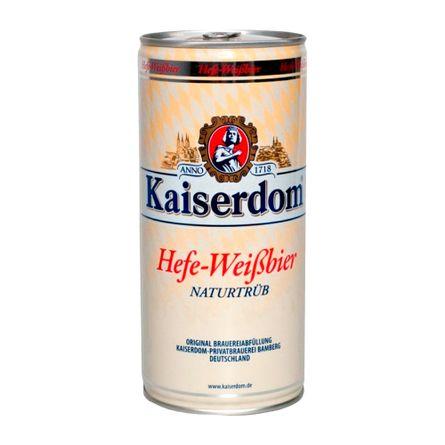Kaiserdom-Hefe-WeissBier.-1000-ml