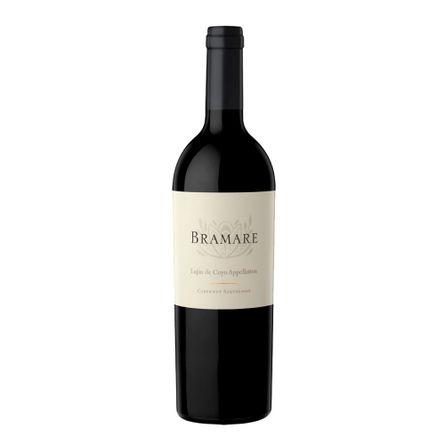 Bramare-Lujan-de-Cuyo-Cabernet-1500-ml