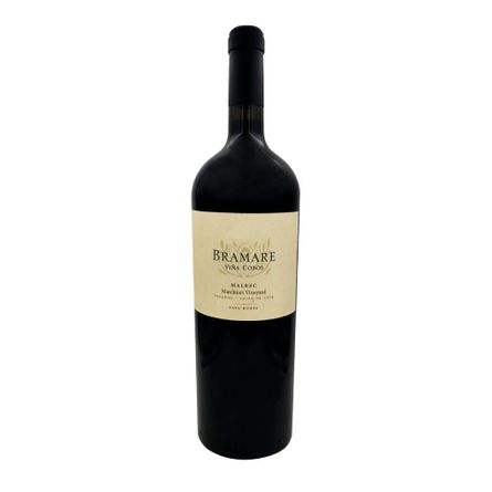 Bramare-Malbec.-Marchiori.-1500-ml