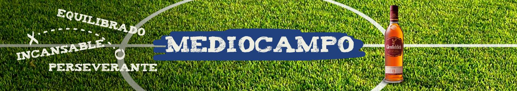 Banner Medio