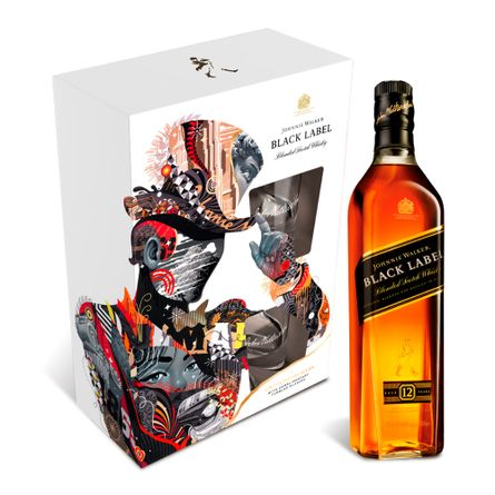 Johnnie-Walker-Black-750-ml---2-Vasos